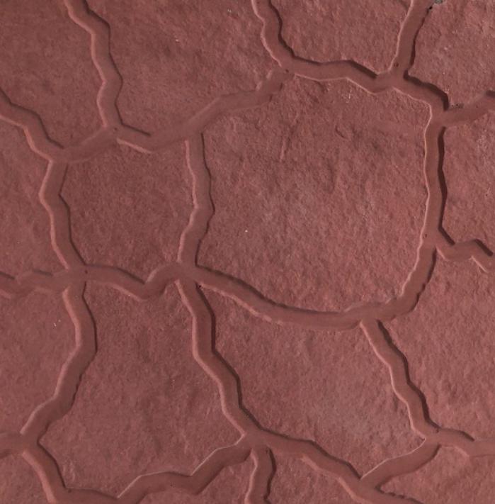 مواد تشکیل دهنده در ساخت مصالح ساختمانی موزاییک چیست ؟