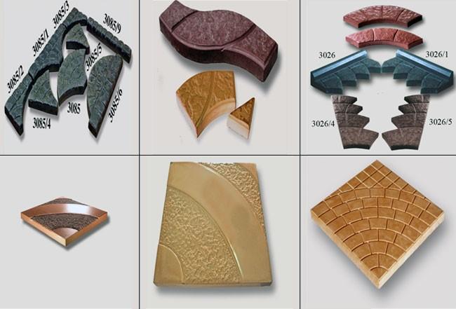 ایجاد رنگ در سمنت پلاست به چه صورت می باشد و دارای چه مشخصاتی است؟