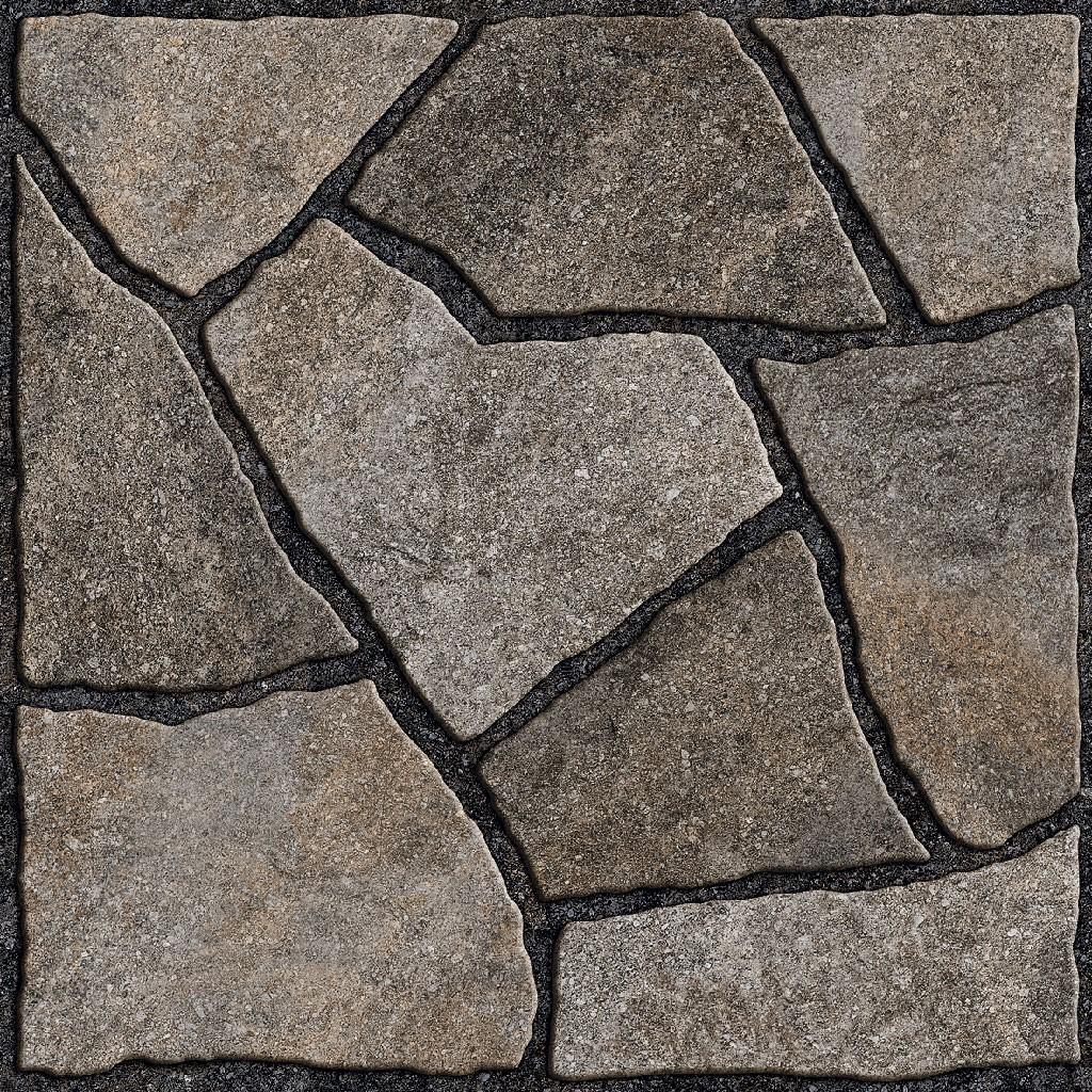 مزیت سنگ فرش ها
