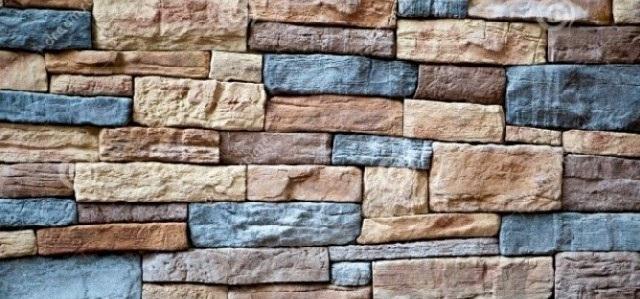 کاهش زمان خشک شدن سنگ های مصنوعی و پلیمری