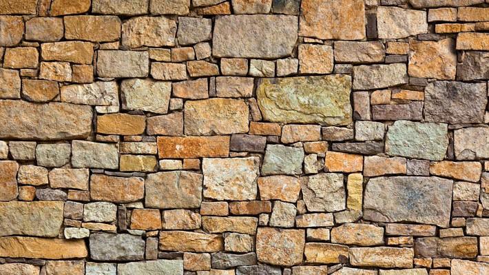 3- پایین بودن وزن نسبت به سنگ های طبیعی :