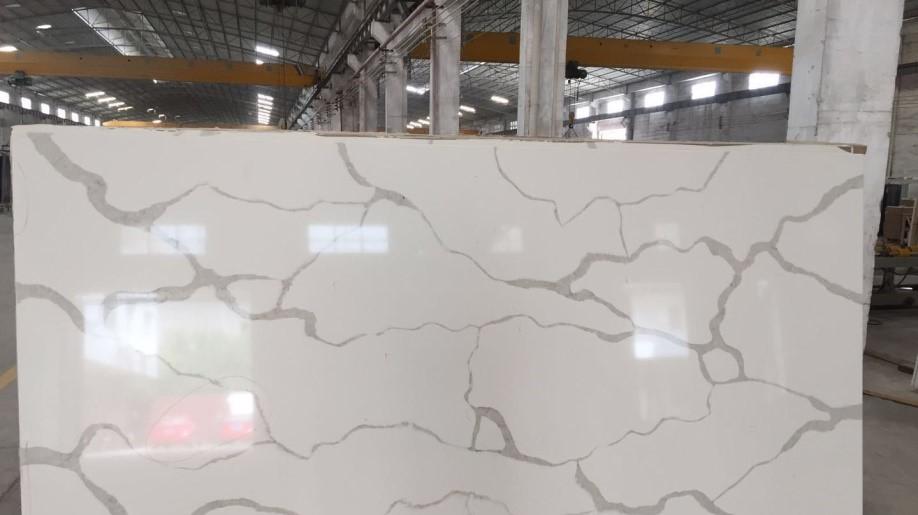 خط تولید دستی و اتوماتیک در کارخانه موزاییک پلیمری چه تفاوتی با هم دارند؟